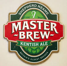 Image result for shepherd neame
