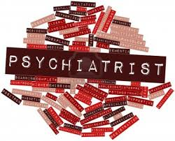 Psychiatrist Job Description Psychiatrist Job Description An Overview CollegeRagnet 1