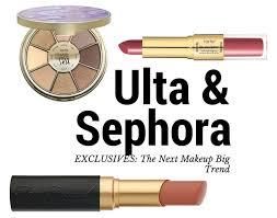makeup makeover ulta does ulta do cles 175 ulta and sephora
