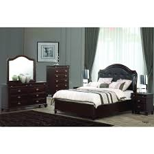Luxury Modern Bedroom Furniture Bedrooms Luxury Modern Bedroom Furniture Black Bedroom Furniture