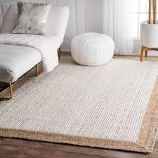 full size of home design rugs usa reviews awesome nuloom alexa eco natural fiber braided large size of home design rugs usa reviews awesome nuloom alexa eco