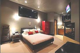 cool modern bedrooms for guys. Contemporary For Cool Bedroom Ideas Guys With Boys For Small Rooms Master  Black Wood Bed Cool Fire Place Also Kitchen Design Modern  For Modern Bedrooms Guys I