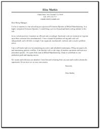 Warehouse Cover Letter Sample Cover Letter For Resume Warehouse
