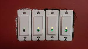 wiring diagram for a 3 way dimmer switch images wemo 3 way light switch on wemo light switch wiring diagram