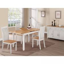 furniture fabulous dining table and chairs ebay 27 hartford painted oak room furniture sets tables for
