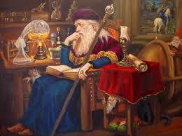 the alchemist summary essay writing tips samples and guidelines the alchemist summary