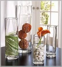 Tall Glass Vase Decoration Ideas For Home With Flowers Modern Items Stylish  Elegant Creative Sample Collection Ideas Unique