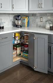 kitchen cabinet shelf supports locking kitchen cabinets fresh kitchen cabinet shelf support pegs inspirational prime