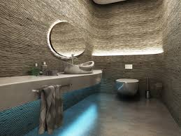 modern lighting bathroom. Modern Lighting Bathroom D