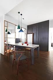 lighting for high ceilings. (design: Project File) Lighting For High Ceilings