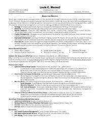 sample us resumes   template   templateob gyn resume  sample us resumes