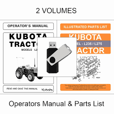 kubota alternator wiring wiring diagram for you • kubota alternator wiring diagram wiring diagram todays rh 5 11 w gealeague today kubota b7200 alternator
