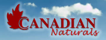 Image result for canadian naturals dog food