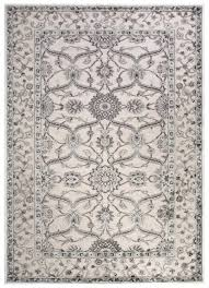 fable rug with options suited to many styles and aesthetics fables brings together a diverse collection fable rug