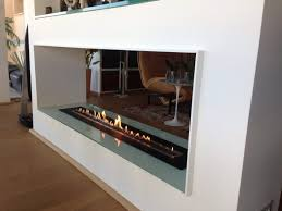 ethanol fireplace divine design. ethanol fireplace insert remote controlled burner fire awesome pit divine design n