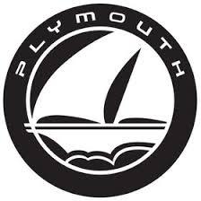 plymouth car manuals wiring diagrams pdf fault codes plymouth manual pdf