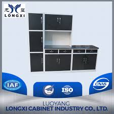Plastic Kitchen Cabinets Laminate Commercial Kitchen Cabinets Laminate Commercial Kitchen