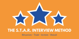 Shine Job Posting How To Use The Star Method To Shine Bright In Your Interview