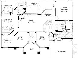 floor plans to build a house build your own floor plan formidable build own house plans