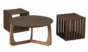 incredible coffee table with chairs coffee table bamboo coffee table and chair bamboo coffee table
