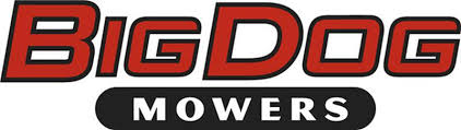 big dog mowers logo. big dog logo.jpg big dog mowers logo i