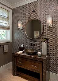 30 penny tile designs that look like a million bucks bathroom wall tile ideas wall tiles backsplash