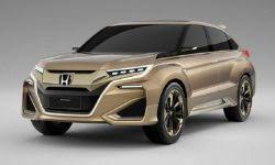 2018 honda accord coupe. beautiful coupe 2018 honda crosstour specs and release date honda accord coupe