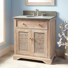 stylish modular wooden bathroom vanity. 56 Most First-class White Cottage Bathroom Vanity Black And 30 Bath Cabinets Artistry Stylish Modular Wooden T