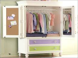 closet for baby closest r us to my location clothes dividers diy chloes
