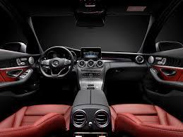 mercedes 2015 interior. 2015 mercedes benz c300 interior best picture