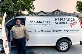 appliance repair fresno. Perfect Repair Appliance Service Plus  Fresno CA Repair To Fresno A
