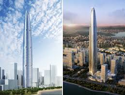 We did not find results for: Wuhan Greenland Center Reducing Its Height To 500m Album On Imgur