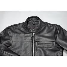 davida leathers 1 800x800 jpg