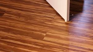 hardest wood flooring cali bamboo flooring reviews cork flooring pros and cons
