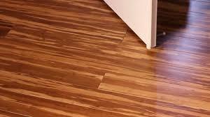 hardest wood flooring cali bamboo flooring reviews cork flooring pros and cons