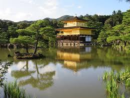 Les Cafés Géo Japon Lart Des Jardins Contempler Et Méditer