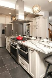 kitchen and bath showrooms chicago. full image for frankels bath and kitchen showroom los angeles ca showrooms chicago area ferguson houston h