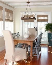 beach house chandelier lighting designs inside design 0