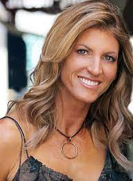 Cindy Gibbs | Maximum Talent Agency | Actor