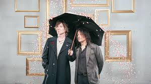 Goo <b>Goo Dolls</b> Tickets, 2020-2021 Concert Tour Dates | Ticketmaster