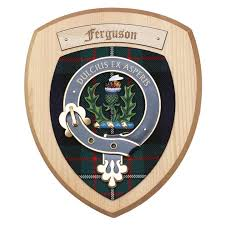 Clan Fergusson Society of North America - Posts | Facebook