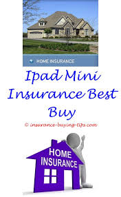 admiral car insurance how to pay car insurance insurance quotes and long term care insurance