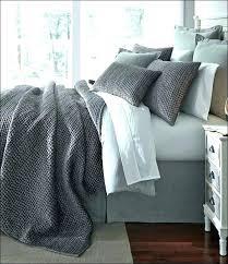 sears duvet covers sears comforter sets sears sears comforter sets twin sears canada king size duvet