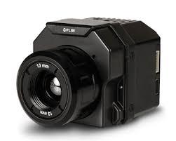 赤外線カメラとはドローンでの導入事例やメーカーなどを解説 株式