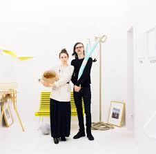 Artisan Designer Artisan Social Designer Monocle Magazine Gillesdestijl