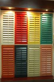 window shutters colors.  Shutters Window Shutters  Create Beautiful Windows With Interior Wooden  Quick Quote Tel 0800 193 0363 Free Home Survey For Colors E