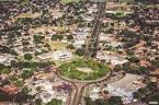 imagem de Paranavaí Paraná n-3