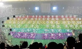 The Gazettes Tokyo Dome Live 12 26 10