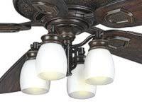 ceiling fans with four lights. Unique Four Ceiling Fans With 4 Lights Free Shipping On Orders Over 49  Inside Four I