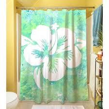 hawaiian shower curtain innovative ideas shower curtain mesmerizing best island style curtains images on hawaiian shower